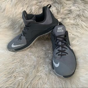 Nike Fly By Low Athletic Mesh Shoes 908973 Men 12